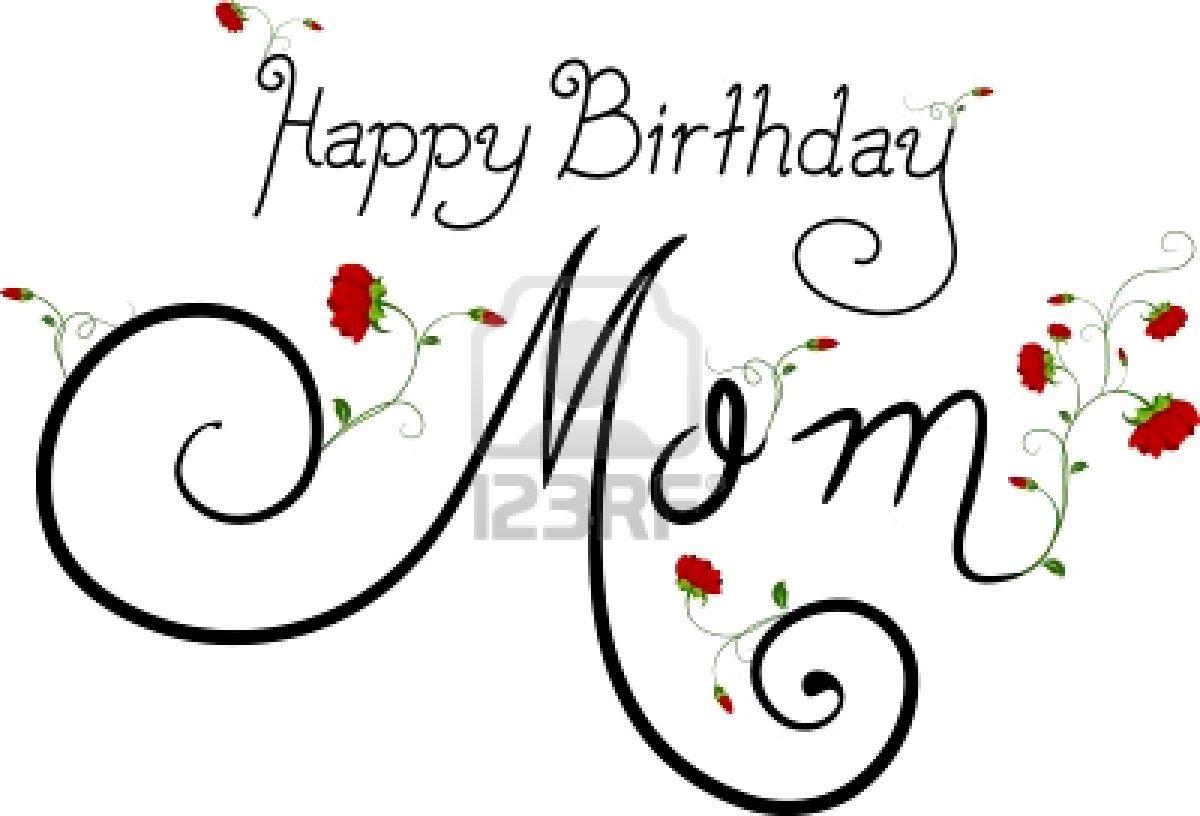 happy birthday mom jenny nguyen